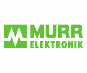 Murr-Elektronik