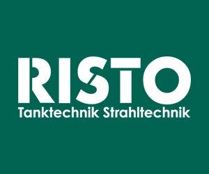 Risto Tankschutz