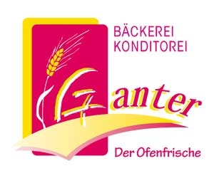 Bäckerei Ganter