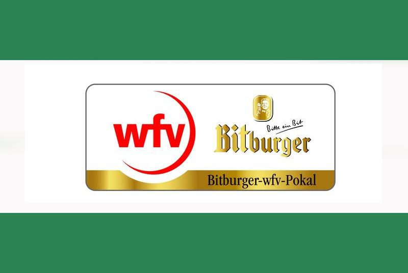 Bitburger wfv-Pokal