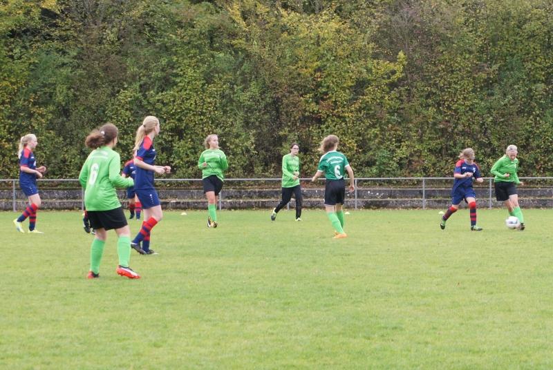5:1 gegen Horrheim, 6:1 gegen Fellbach... ein schlechter Start sieht anders aus